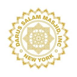 Darus Salam Masjid INC