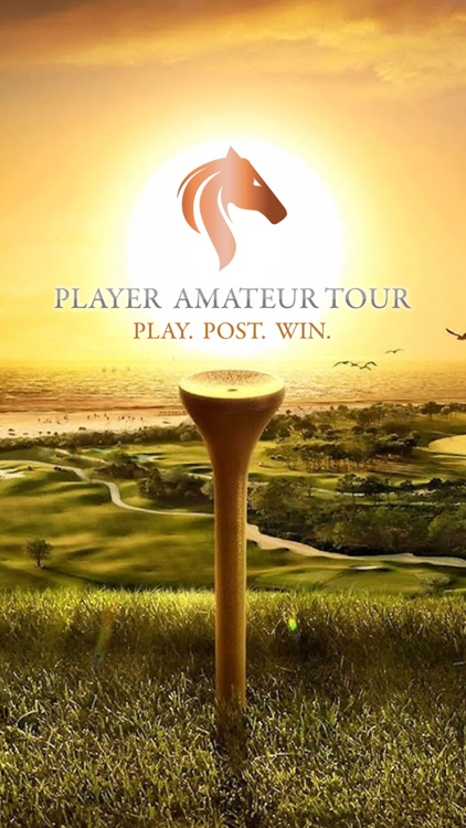 Player Golf Tour
