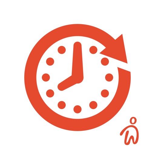 Webdesk Time