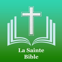 Codes for Sainte Bible Gratuit Hack