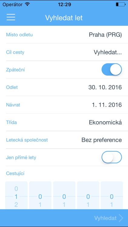 Letenkysnadno.cz