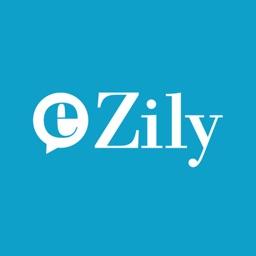 eZily