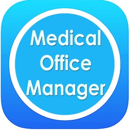 Medical Office Manager 5000 QA