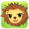 斗兽棋 - 丛林法则