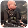 Gun FPS: Destroy Enemy