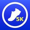 5K Runmeter、ランニングトレーニング、フルマラソン - iPhoneアプリ