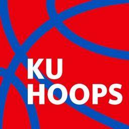 KU Hoops