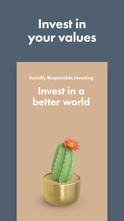 Wealthsimple Invest and Save screenshot-8