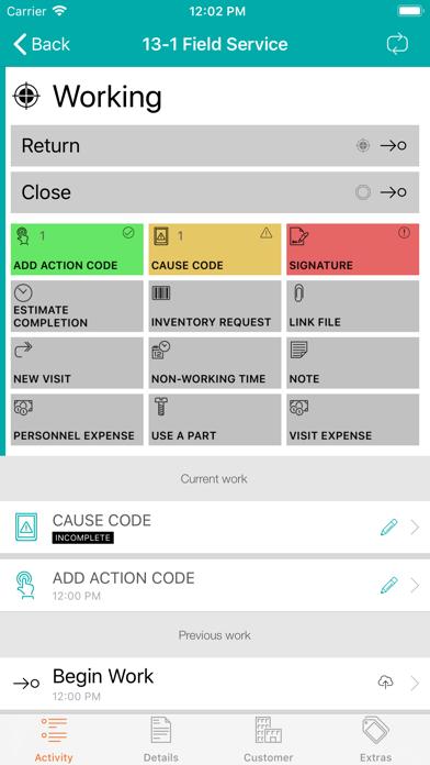 Solarvista LIVE screenshot four