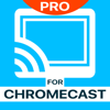 Video & TV Cast + Chromecast - 2kit consulting