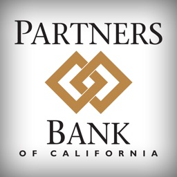 Partners Bank of California
