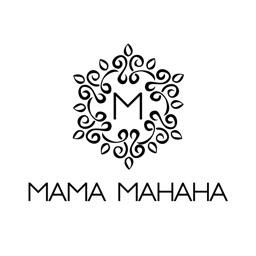 Mama Manana
