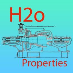 H2oProperties