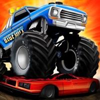 Codes for Monster Truck Destruction™ Hack