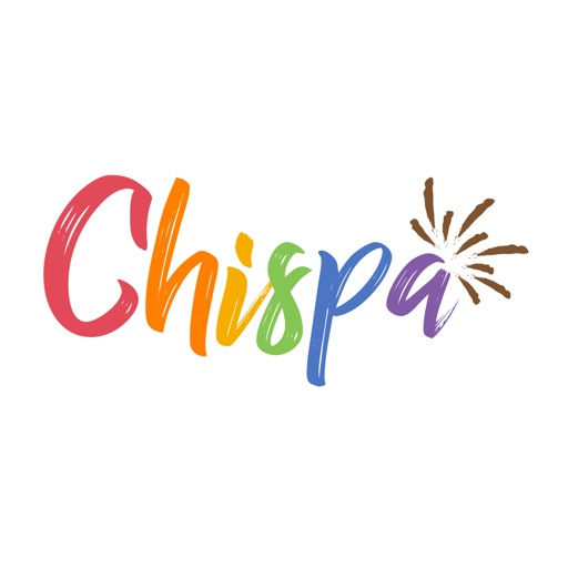 Chispa - Dating for Latinos