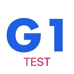 G1 Ontario 2019 - Driving Test