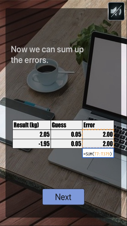 Learn AI screenshot-3