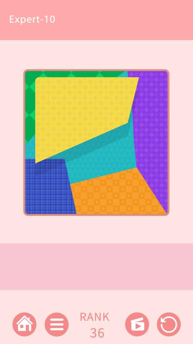 Puzzledomのおすすめ画像3
