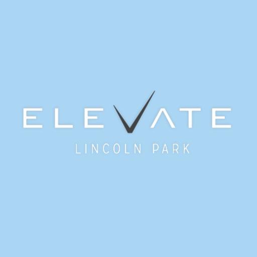Elevate Lincoln Park
