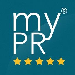 myPracticeReputation