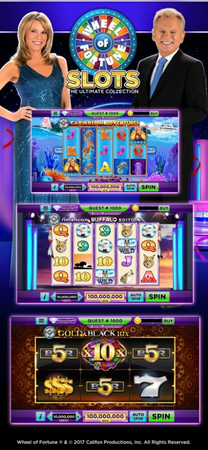Freespins - The Best & Latest Online Casino Bonus Info Casino
