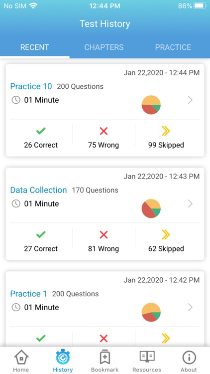 NPTE PTA Exam Prep screenshot-6