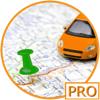 Road Tripper PRO - ZurApps Research Inc.