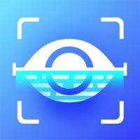 AI Pocket Scanner