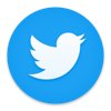 Twitter for Mac - Twitter, Inc. Cover Art