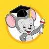 ABCmouse.com - Age of Learning, Inc.