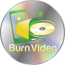 Burn Video -Memories Delivered