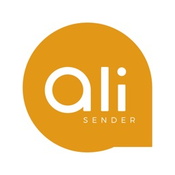 Ali: On Demand Delivery