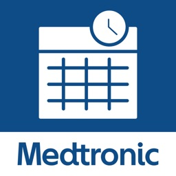 Medtronic Meetings