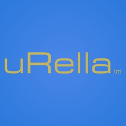 uRella: Umbrellas On-Demand