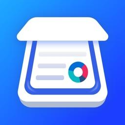 PDF Scanner: Scan Document PDF