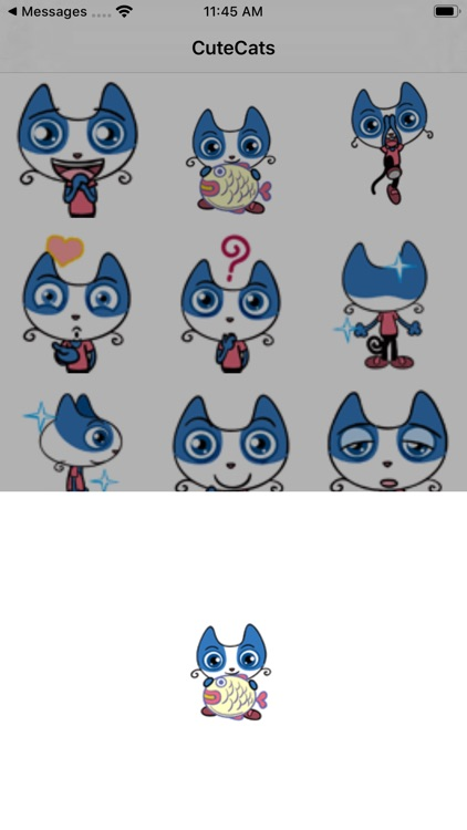 CuteCatss
