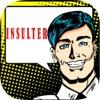 Insulter - Random Insult Maker - iPhoneアプリ