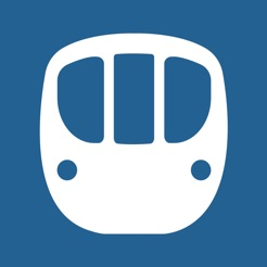 Toronto Bus And Subway Map.Toronto Subway Map On The App Store