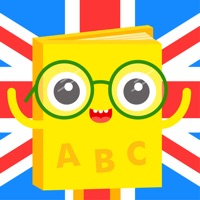 Codes for English plus games for kids Hack
