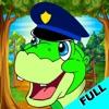 子供のための恐竜の本 FULL