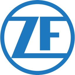 ZF Drive
