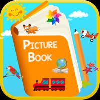 Codes for Picture Dictionary Book Games Hack