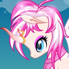 Activities of Pony Maker Game: Magical World