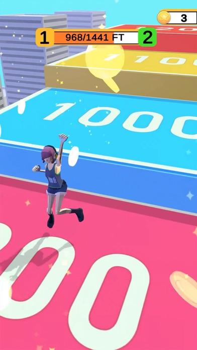 I Flip Fast screenshot 3