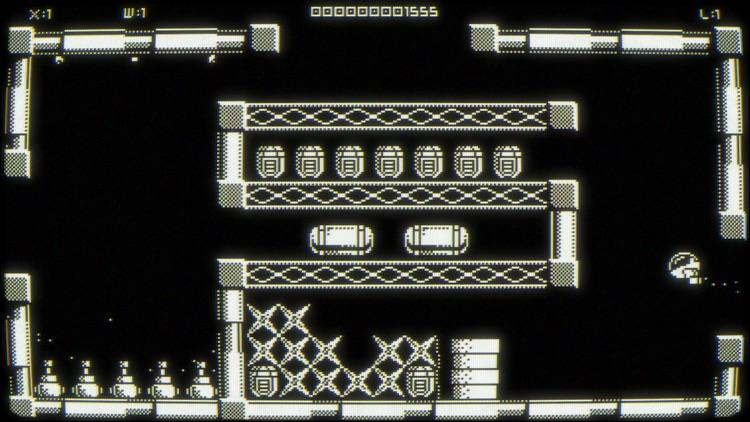 Cecconoid screenshot-3