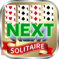 Codes for Next Solitaire Hack