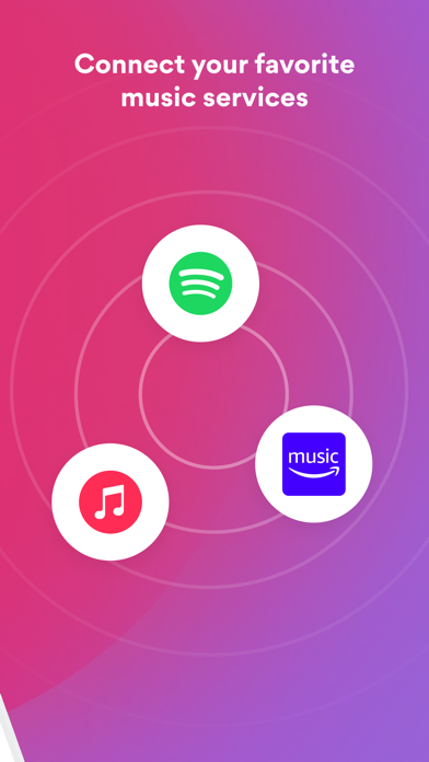 Musixmatch Lyrics Finder wiki review and how to guide