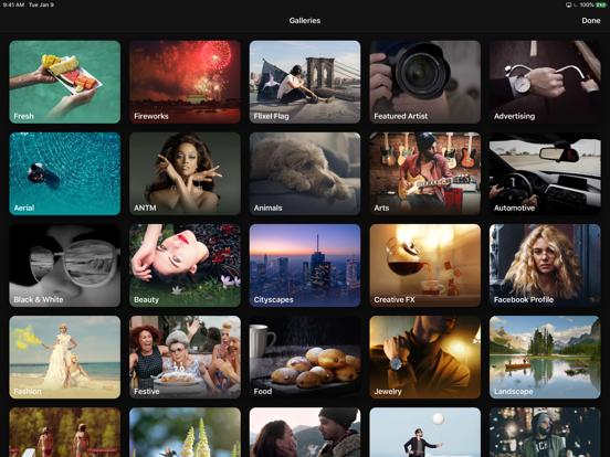 Cinemagraph Proのおすすめ画像9
