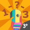 iBrainy Math Number Sequences
