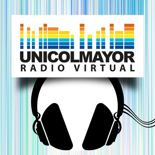 UNICOLMAYOR Radio Virtual